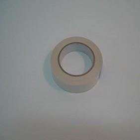 Adhésif rouleau de 50ml/19mm - pour planche chauffant électrique SUD RAYONNEMENT