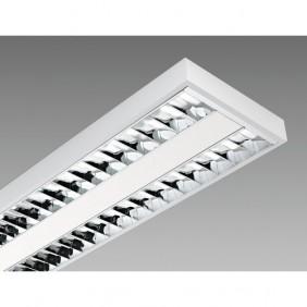 Plafonnier LED - pose en saillie - Minicomfort 731 Disano