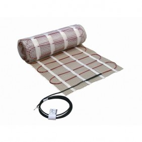 plancher chauffant conseils pour 1 pose 100 efficace bricozor. Black Bedroom Furniture Sets. Home Design Ideas