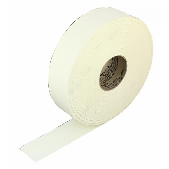 Bande à joint papier pour plaques de plâtre BRICOZOR