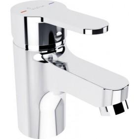 Mitigeur de lavabo - avec aérateur intégré - C2 - Olyos PORCHER