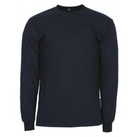 Tee-shirt de protection multirisques - manches longues KIPLAY