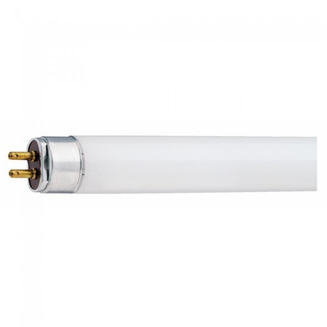 Tube fluorescent T5 LL HO Long Last haut rendement GE LIGHTING