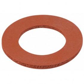 Joint d'étanchéité de filtres K6895 pour série 6000 3M