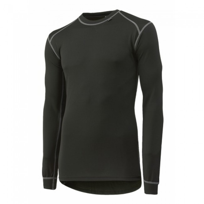 Maillot Kastrup manches longues HELLY HANSEN
