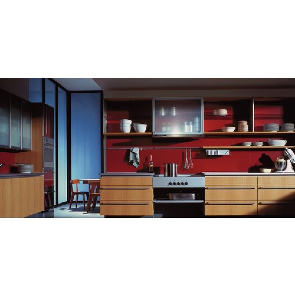 syst me porte coulissante en verre r gal a 25gr vantail 25. Black Bedroom Furniture Sets. Home Design Ideas