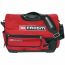 "Boîte à outils textile ProBag 20"" FACOM"