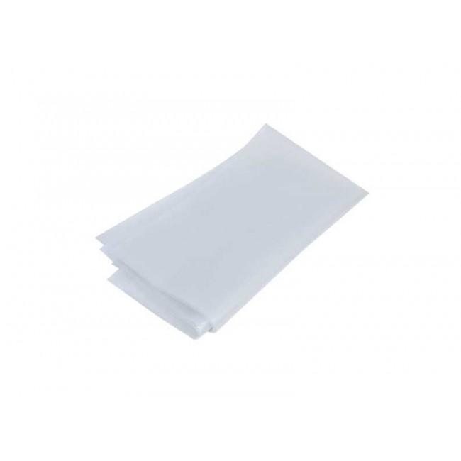 Sac plastique 500mm pour ASP152 et ASP302 LEMAN
