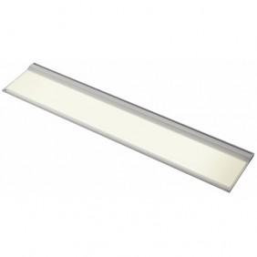 Cadre lumineux LED Solaris Undercabinet Plus L et S