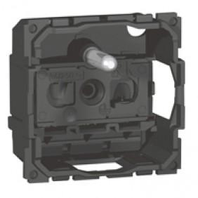 Prises de courant fort  - bornes automatiques - 2P+1T - Céliane LEGRAND