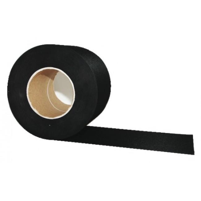 Membrane d'étanchéité - 20 m - Aeroband EPDM SALOLA
