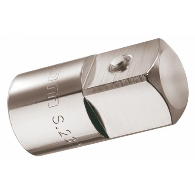 """Augmentateur porte douilles 3/4"""" sur carré standard 1/2"""" S.232B FACOM"""