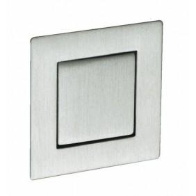 Poignée MB09129 métal CONFALONIERI