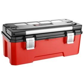 Boîte à outils plastique - capacité 50 litres - BP.P26A FACOM