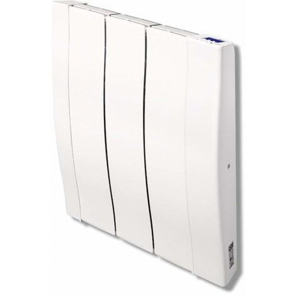 Devis Chauffage Électrique à Aubange → Radiateur inertie, Plancher chauffant