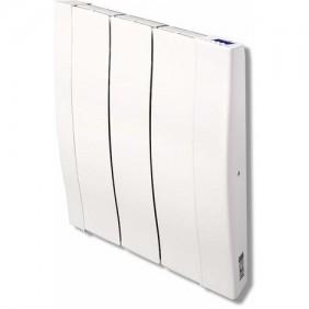 Radiateur électrique - inertie sèche & horizontal - 450W RCWave HAVERLAND