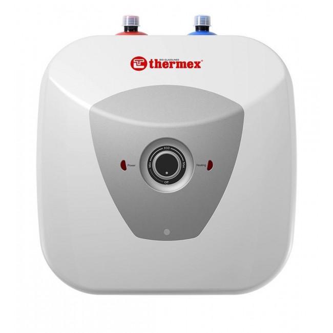 Chauffe eau électrique - Hit Pro - Thermex - 10/15 ou 30 L - Sous évier THERMEX