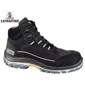Chaussures de sécurité Dundee S3 LEMAITRE