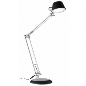 Lampe de bureau - à poser - Move - LED