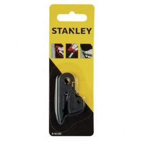 Lame pour couteau de magasinier STANLEY