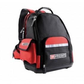 Sac à dos à outils textile BS.L30PB FACOM