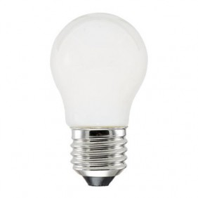 Ampoule LED - 5W - Golf GE LIGHTING