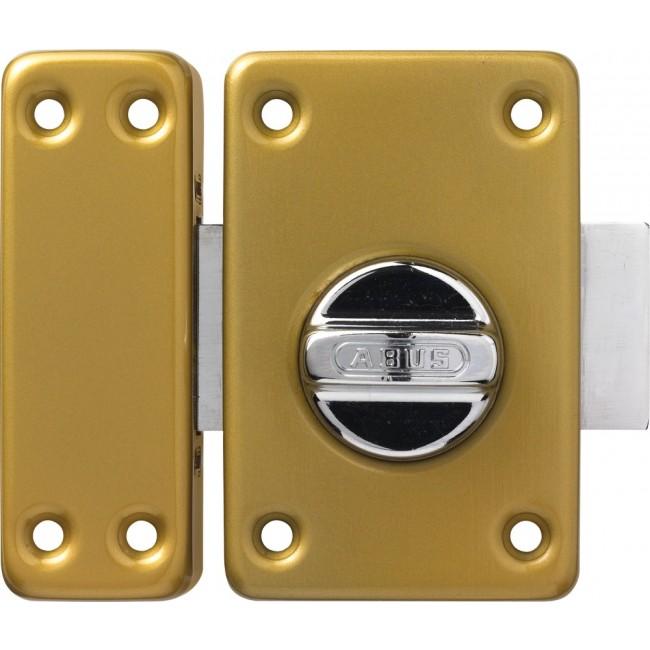 Verrou Additiv D6 - Bronze - Varié ABUS