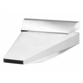 Console d'étagère design MS01444 CONFALONIERI