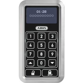 Clavier numérique sans fil - HomeTec Pro ABUS