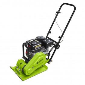 Compacteur - puissance 4,80 kW - ZI-RPE60C ZIPPER