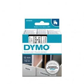 Ruban D1 - pour étiqueteuse DYMO® labelManager 160/420 P Dymo