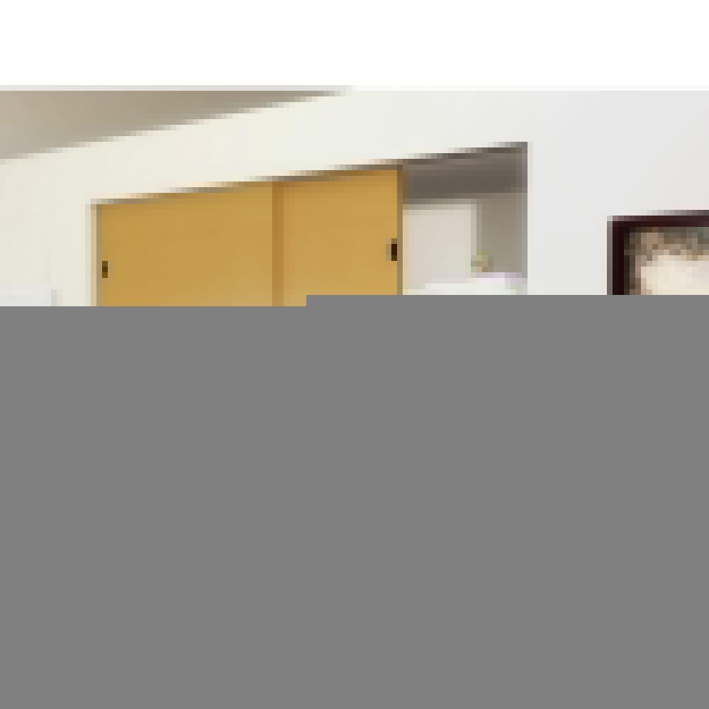 Rail pour porte coulissante de meuble pico 25 mantion for Rail pour meuble haut de cuisine