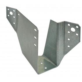 Sabot de fermette à angle variable de 15 à 30° - S1530 SIMPSON Strong-Tie