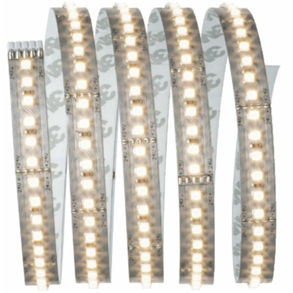 bandeau lumineux adhesif maxled 1000 basic set With carrelage adhesif salle de bain avec ruban led 1000 lumens