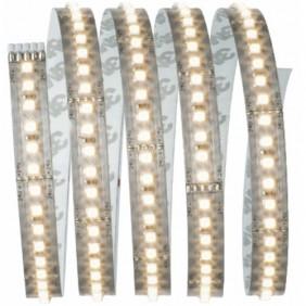Bandeau lumineux - adhésif - MaxLED 1000 Basic Set PAULMANN