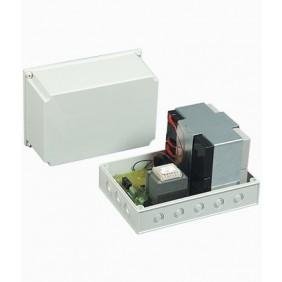 Alimentation BS24 pour ventouse ou gâche électrique CDVI