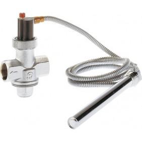 Soupape de sûreté thermique - ST543 THERMADOR
