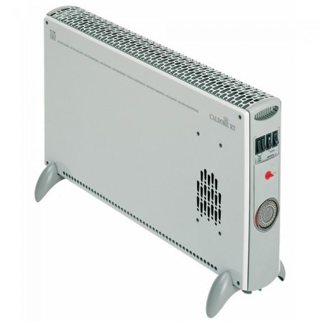 Convecteur mobile VORTICE
