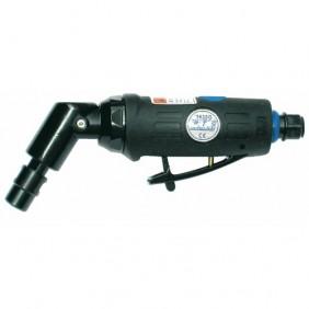 Meuleuse d'angle pneumatique - multi techniques - 1639G PTS