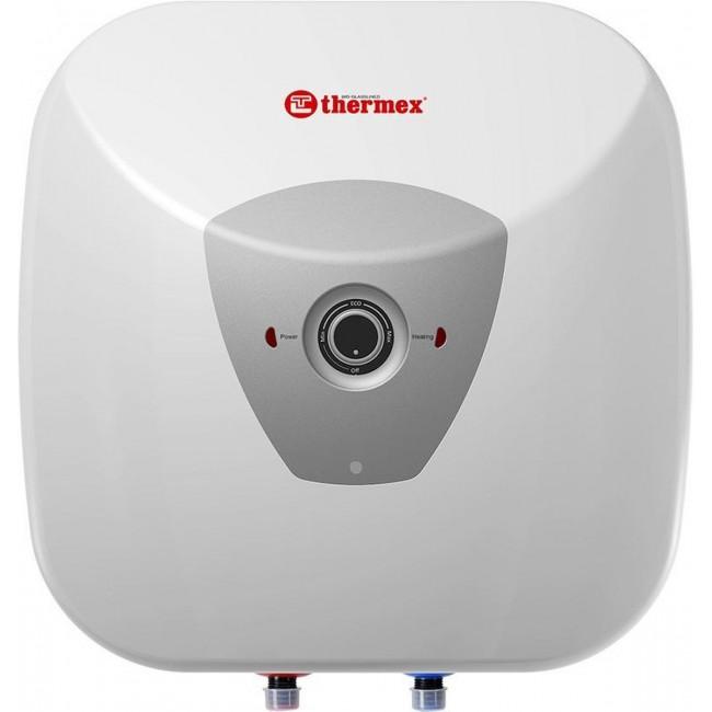 Chauffe eau électrique - Hit Pro - Thermex - 10/15 ou 30 L - Sur évier THERMEX