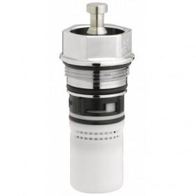 Tête interchangeable pour robinet et mitigeur Prestomat & Prestomix PRESTO