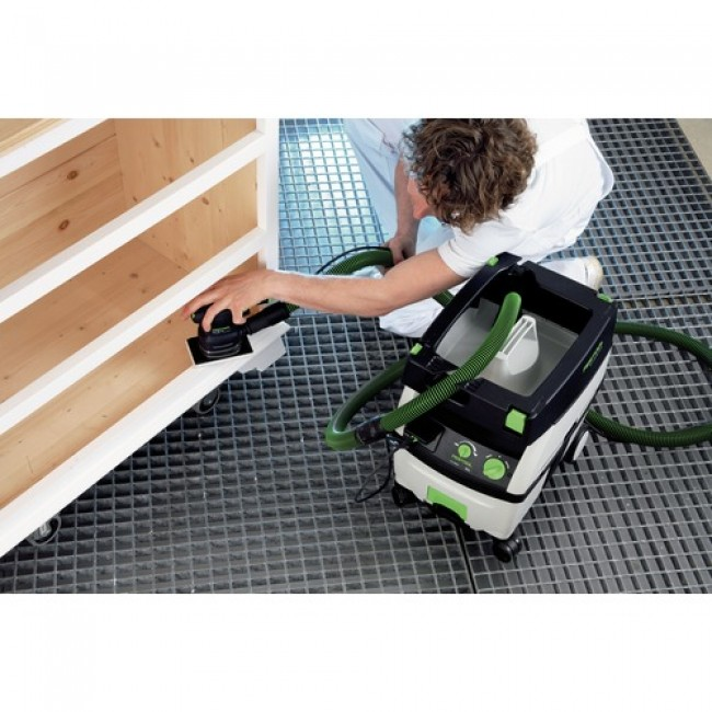 aspirateur eau et poussi res ctl midi bricozor. Black Bedroom Furniture Sets. Home Design Ideas