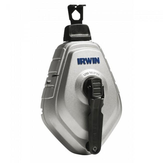 Cordeau traceur - 30 m - Strait-Line® Mach6 IRWIN
