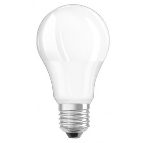 Ampoule LED - 9W - E27 - Essence Standard OSRAM