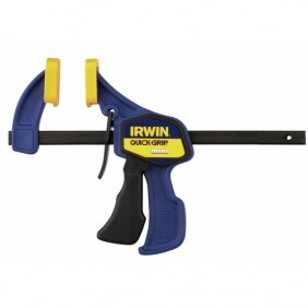 Serre joint - QuickGrip IRWIN