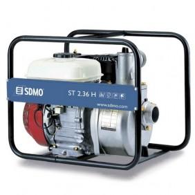 Motopompe portable - ST2.36H SDMO