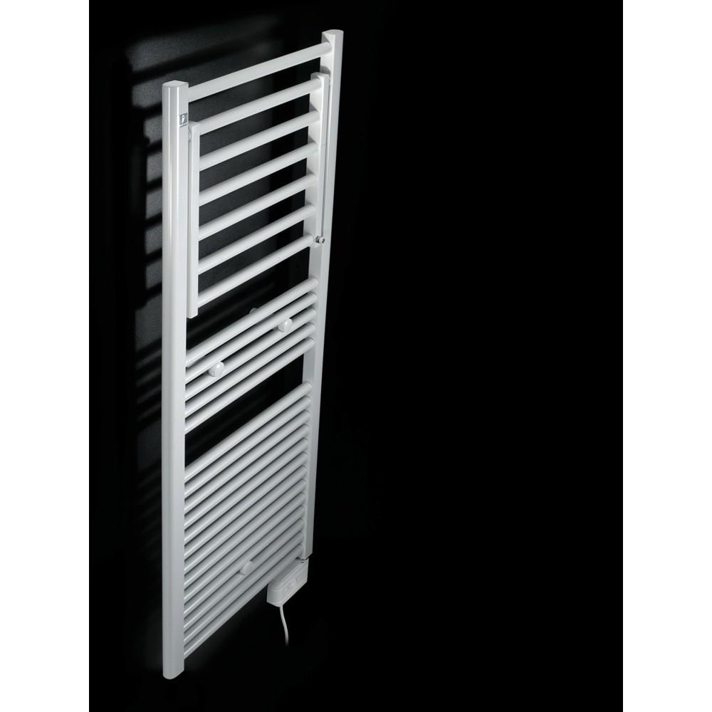 s che serviettes lectrique tendoir linge 500 w. Black Bedroom Furniture Sets. Home Design Ideas