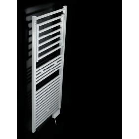 Sèche-serviettes électrique - étendoir à linge - 500 W - Stendino DELTA CALOR