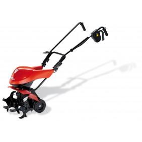 Motobineuse électrique 4 fraises - 900 watts - Z1 EUROSYSTEMS