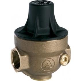 Reducteur de pression eau froide et eau chaude - Isobar+ CC ITRON